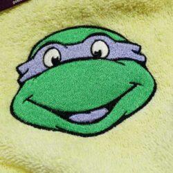 nindza kornjača