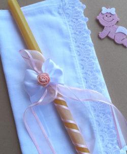 sveca-roze-za-krstenje