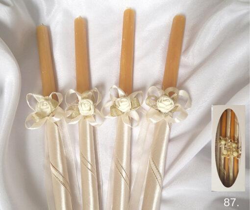 svece za vencanje 87