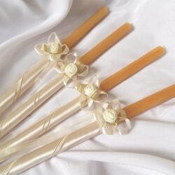 svece za vencanje